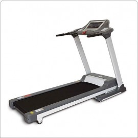 tapis roulant top fitness