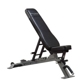 PRO CLUB-LINE ADJUSTABLE BENCH SFID325