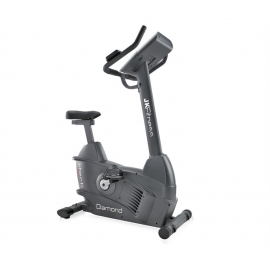 JK FITNESS CYCLETTE DIAMOND D71