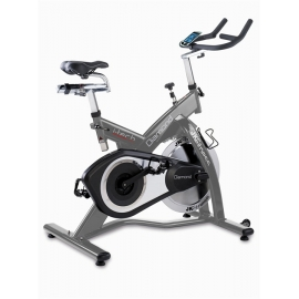 JK FITNESS BIKE DIAMOND D55 PROFESSIONALE