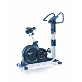 KETTLER BIKE ERGOMETRO AXIOM