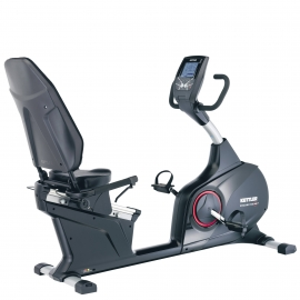 KETTLER CYCLETTE RECUMBENT RE7