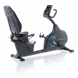 KETTLER CYCLETTE RECUMBENT S