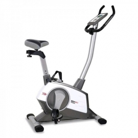 TOORX CYCLETTE BRX 90 HRC