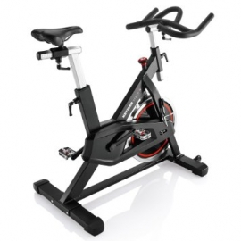 KETTLER SPIN BIKE SPEED 5