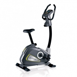KETTLER CYCLETTE NEW CYCLE M