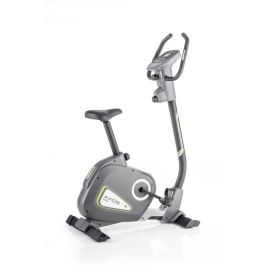 KETTLER CYCLETTE AXOS NEW CYCLE M LA ACCESSO FACILITATO