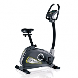 KETTLER CYCLETTE NEW CYCLE P