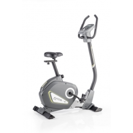 KETTLER CYCLETTE NEW CYCLE P LA