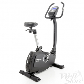 KETTLER CYCLETTE NEW GIRO P