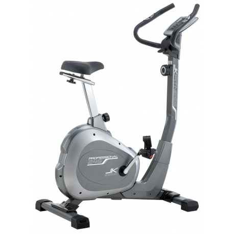 JK FITNESS CYCLETTE NEW PROFESSIONAL 245