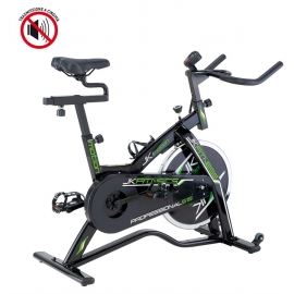 JK FITNESS SPIN BIKE NEW PROFESSIONAL 515