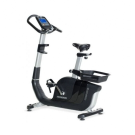 HORIZON CYCLETTE NEW COMFORT 8i