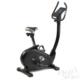 TOORX CYCLETTE BRX 100