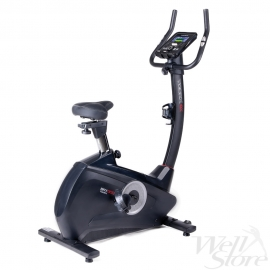 TOORX CYCLETTE BRX 300