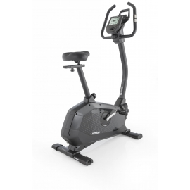 KETTLER CYCLETTE NEW GIRO S3 BLACK