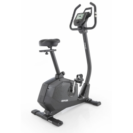KETTLER CYCLETTE NEW GIRO C3 BLACK