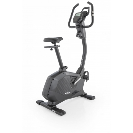 KETTLER CYCLETTE NEW GIRO S1 BLACK