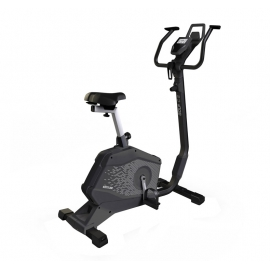 KETTLER CYCLETTE NEW GOLF C2