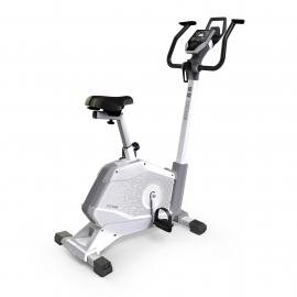 KETTLER CYCLETTE NEW ERGO S6