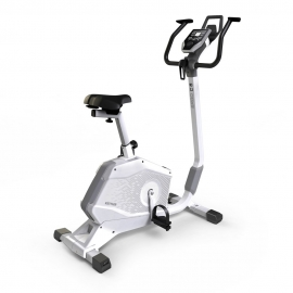 KETTLER CYCLETTE NEW ERGO C6
