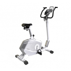 KETTLER CYCLETTE NEW ERGO C8