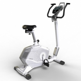 KETTLER CYCLETTE NEW ERGO C10