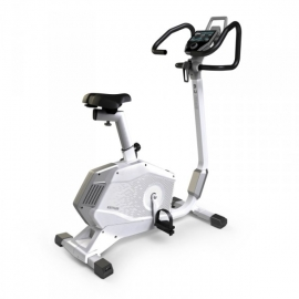 KETTLER CYCLETTE NEW ERGO C12