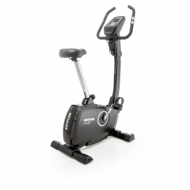 KETTLER CYCLETTE NEW GIRO M