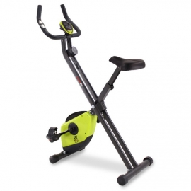 EVERFIT CYCLETTE BFK SLIM SALVASPAZIO