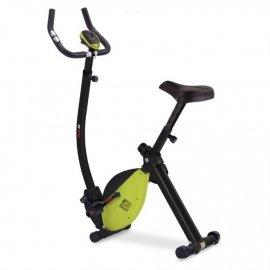 EVERFIT CYCLETTE BFK EASY SLIM MULTI - FIT - RICHIUDIBILE
