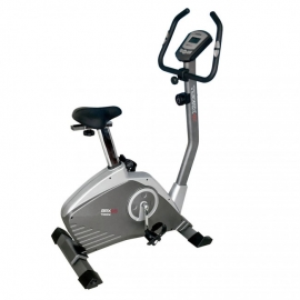 TOORX CYCLETTE BRX 85