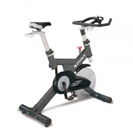 SPIRIT FITNESS SPIN BIKE SB-700