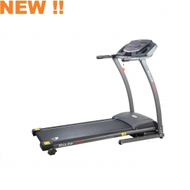 TAPIS ROULANT GET FIT ROUTE 360
