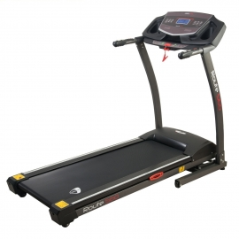 TAPIS ROULANT GET FIT 560