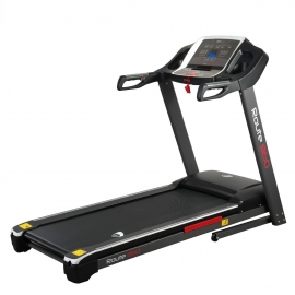 TAPIS ROULANT GET FIT 860