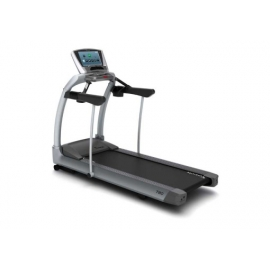 VISION FITNESS TAPIS ROULANT TF80 TOUCH