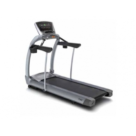 VISION FITNESS TAPIS ROULANT TF40 TOUCH ( RICHIUDIBILE)
