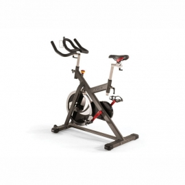 MATRIX SPIN BIKE ES80