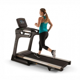MATRIX TREADMILL TF50 - CONSOLE XER