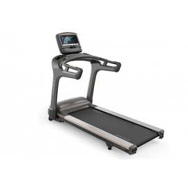 MATRIX TREADMILL T70 - CONSOLE XIR