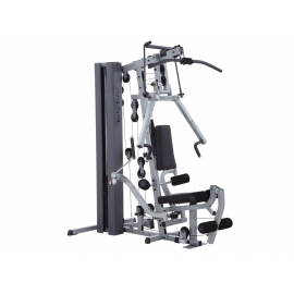 BODY SOLID EXM2750 HOME GYM
