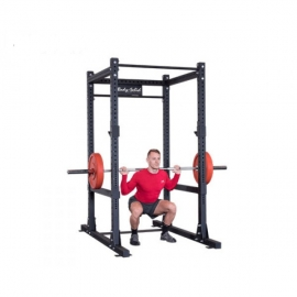 BODY SOLID POWER RACK SPR1000