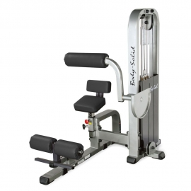 BODY SOLID PRO CLUB LINE AB MACHINE SAM-900