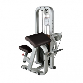 BODY SOLID PRO CLUB LINE BICEP CURL MACHINE SBC-600