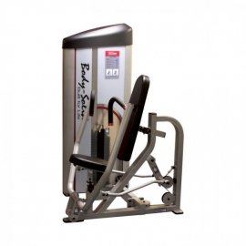 BODY SOLID PRO CLUB LINE SERIES II CHEST PRESS S2CP