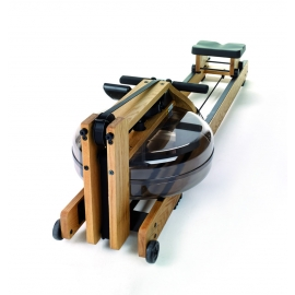 JOHNSON VOGATORE WATER ROWER NATURAL