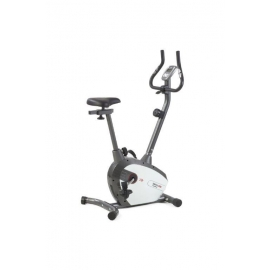TOORX CYCLETTE BRX45