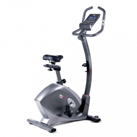 TOORX CYCLETTE BRX95