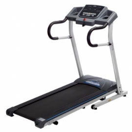 TEMPO FITNESS TAPIS ROULANT T810